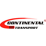 Continental transport