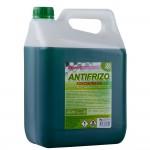 Antifrizo koncentratas žalias 5L