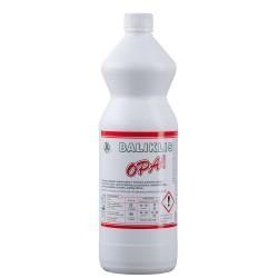 Baliklis OPA 1L