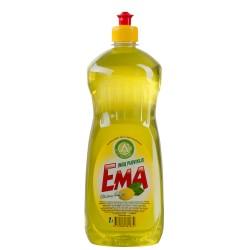 Indų ploviklis EMA 1L