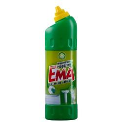 Koncentruotas rūgštinis sanitarinis valiklis EMA 1L