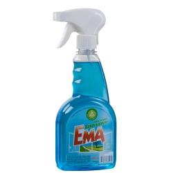 Stiklų valiklis EMA 0,5L