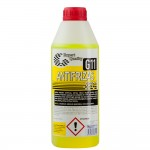 Antifrizas G11 Long Life 1L