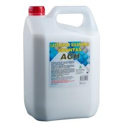 Statybinis lateksinis giluminis gruntas ACH 5L