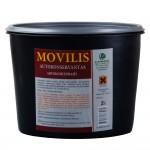 Autokonservantas Movilis 2L