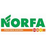 Norfa