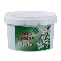 Sodo tepalas Obelė 250g