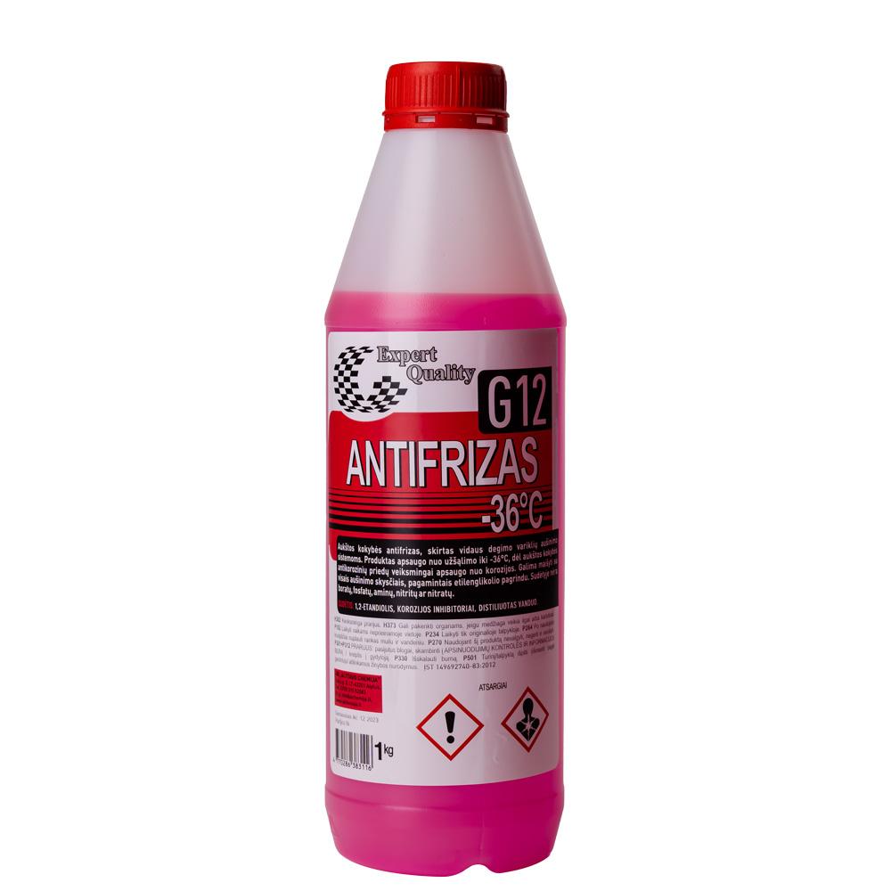 antifrizasg12